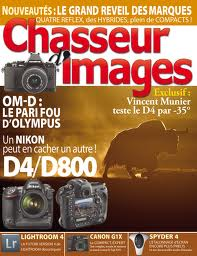 Chassimages