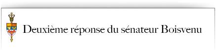 Entete_Boisvenu_2