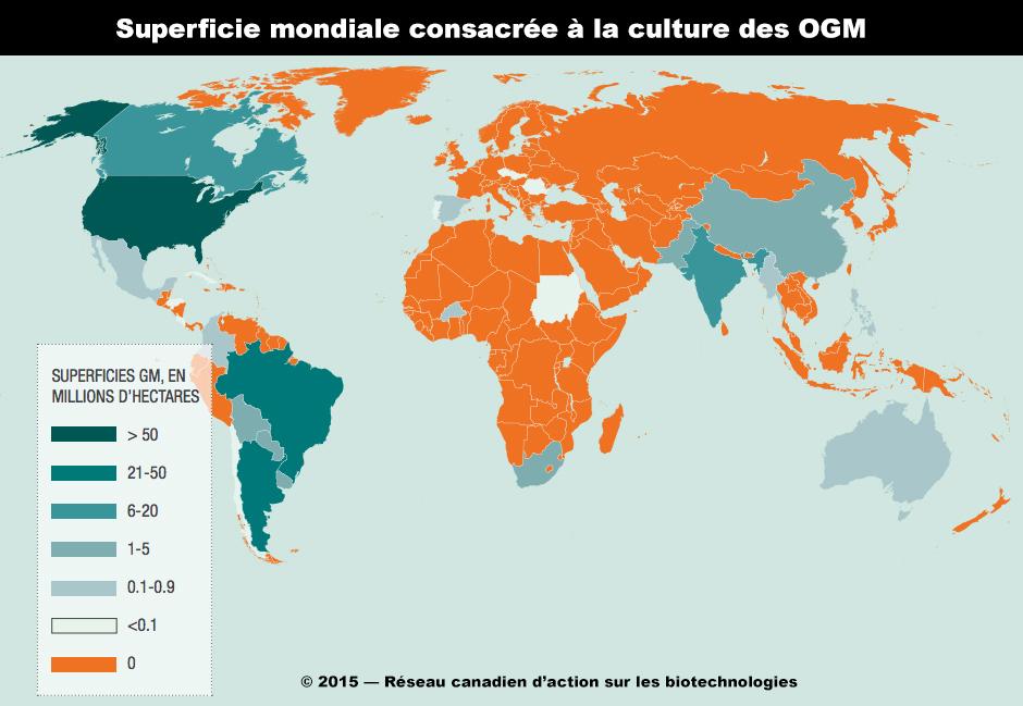 Superficie_OGM